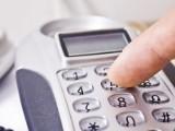 Dyżur w sprawie deklaracji podatkowych. Zadzwoń