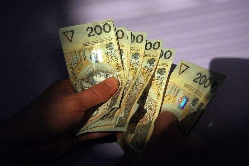 Powiatowy Urząd Pracy w Białymstoku dostał ponad 30 mln złotych na przeciwdziałanie bezrobociu