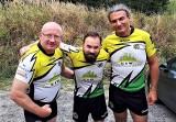 Rugbyści Watahy Zielona Góra przegrali, ale zagrają w play off pierwszej ligi [WIDEO]