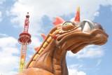 Energy Resort - gigantyczny park rozrywki ma powstać na Dolnym Śląsku!
