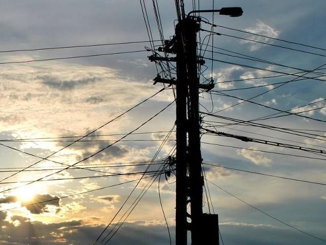 Energia. O 65 proc. więcej rodzin zmieniło dostawcę prąduStatystyczna polska rodzina, składająca się z dwóch osób dorosłych i dwójki dzieci, może zużyć rocznie 2500 kWh energii elektrycznej.