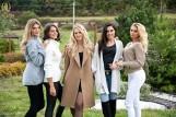 Piękne Podlasianki przygotowują się do gali Miss Polski 2018 [zdjęcia]