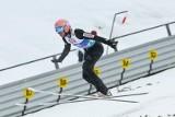 Puchar Świata w skokach narciarskich. Dawid Kubacki 6. w Titisee-Neustadt, Kamil Stoch daleko [WYNIKI NA ŻYWO]