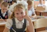 Najsympatyczniejsza Klasa Pierwsza! Rusza głosowanie w plebiscycie!