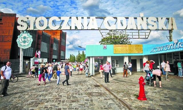 Uczniowie przyjadą z dwudniową wizytą do Gdańska