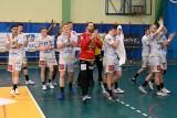 Łomża Vive Kielce ma plan przygotowań. Zagra między innymi na mocno obsadzonym turnieju w Moskwie