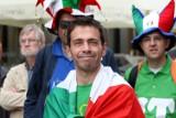 Grupa C: Dziś mecz Włochy - Chorwacja
