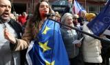 Wybory 2019. Kombatanci nie chcą nowej posłanki Koalicji Obywatelskiej