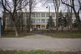 Milion do miliona i będzie nowa siedziba ZIM oraz Straży Miejskiej w Słupsku