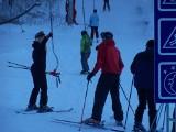 Pierwsza niedziela bez handlu. Co robić w Nysie? Sport, kultura i blisko na narty...