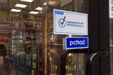 W Krakowie nie kupimy alkoholu w nocy w blisko 150 sklepach
