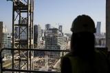 Już nie Ukraińcy. Firmy coraz częściej zatrudniają pracowników z Nepalu, Indii, Bangladeszu i Wietnamu.
