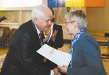 Współpraca z Mołdawią ma być korzystna dla obu stron