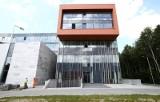 Oto nowy Wydział Filologiczny UŁ [zdjęcia]