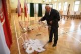 Druga tura wyborów 2018 w Wielkiej Nieszawce. Trwa głosowanie! Kiedy wyniki?