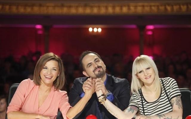 """Casting do programu """"Mam talent"""" w Białymstoku odbędzie się 24 maja"""