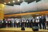Opolskie Nagrody Jakości 2012 wręczone