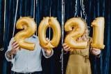 Wielki horoskop zodiakalny na 2021 rok. Co czeka twój znak zodiaku?