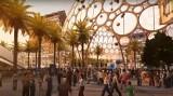 Polskie stroje na Expo Dubaj zaprojektowała studentka Politechniki Łódzkiej. Oglądaj w galerii
