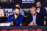 Stowarzyszenie MMA Polska ma sprawić, że amatorskie MMA będzie rosło w siłę. W projekt zaangażował się m.in. współwłaściciel KSW