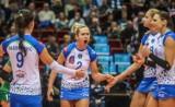 PGE Atom Trefl Sopot przed szansą na awans do TOP 6 Ligi Mistrzyń