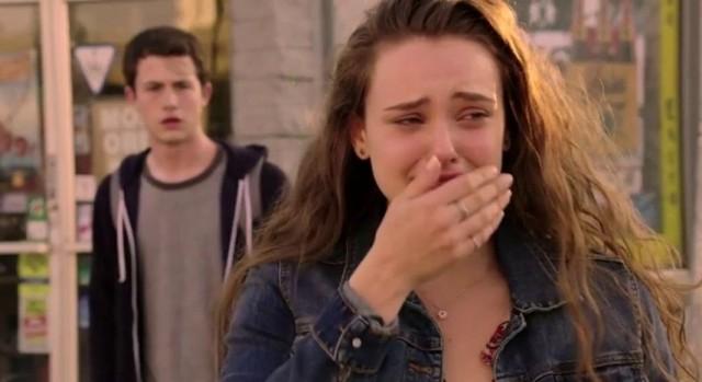 """""""13 powodów"""" - sezon 2. Pierwszy odcinek 2. sezonu serialu """"Trzynaście powodów"""" jest już dostępny w serwisie Netflix."""