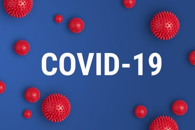 Pandemia koronawirusa, kwarantanna dla Polaków powracających do kraju i stan epidemiologiczny. Co to oznacza?