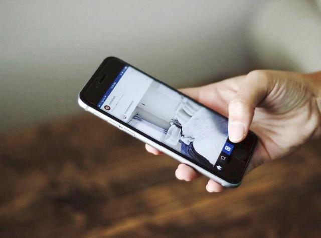 Jak się okazuje, warto robić porządki na naszych telefonach i sprawdzać, czy nasze aplikacje są godne zaufania i nie zostały wycofane. Dlatego nie bieżąco przygotowujemy dla Was listę aplikacji wycofanych przez Google Play. Zobacz listę w dalszej części galerii >>>