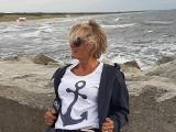 Wymarzone wakacje Iwony i Gerarda z Sanatorium Miłości nad polskim morzem 17.09.2021