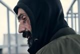 """Premiera Netflix: """"Bestia"""" - czyli włoski film, który znacznie więcej obiecuje niż daje"""