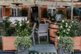 """Ogródki w restauracjach otwarte w """"majówkę""""? Przedstawiciele gastronomii żądają zdjęcia obostrzeń"""