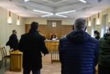"""Pelplin. Wyrok w sprawie Elektrowni Północ: Sprawa budowy ruszy """"od zera""""? [ZDJĘCIA]"""