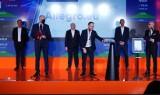 Co za debiut Allegro! Cena za akcje wzrosła niebotycznie! To najwyżej wyceniana polska spółka na warszawskiej giełdzie [12.10.2020]