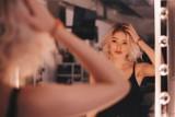 Dlaczego kochamy przerysowany makijaż? Makijażystka prowadzi akcję uświadamiającą i tłumaczy, dlaczego nie powinnyśmy się mocno malować