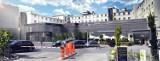 Best Western Grand Hotel w Kielcach rozbudowuje obiekt