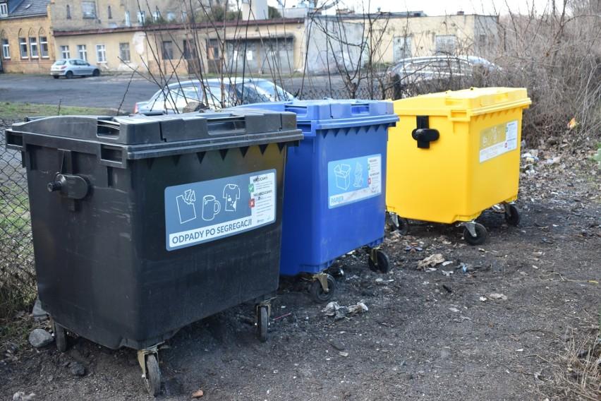 Już w zeszłym roku krośnieński urząd chciał zmienić system naliczania opłat za śmieci.