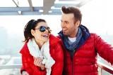 Kurtki zimowe – jak wybrać? Kurtki zimowe damskie, kurtki zimowe męskie. Jakie modele kurtek wybrać na zimę 2020?