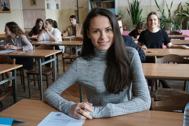 Próbna Matura z Operonem, Gazetą Wyborczą i British Council to ogólnopolska akcja, w ramach której przeprowadzamy próbny egzamin maturalny dla uczniów liceów i techników w całym kraju.