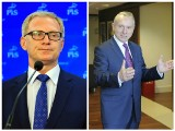 Bydgoscy politycy PiS i PO chcą odłączenia Collegium Medicum od toruńskiego UMK