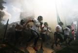 Wielki finał! Jeszcze jeden krok i Wataha Zielona Góra będzie w elicie Ligi Futbolu Amerykańskiego