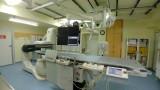 Nowy angiograf w Szpitalu Specjalistycznym Ducha Świętego w Sandomierzu