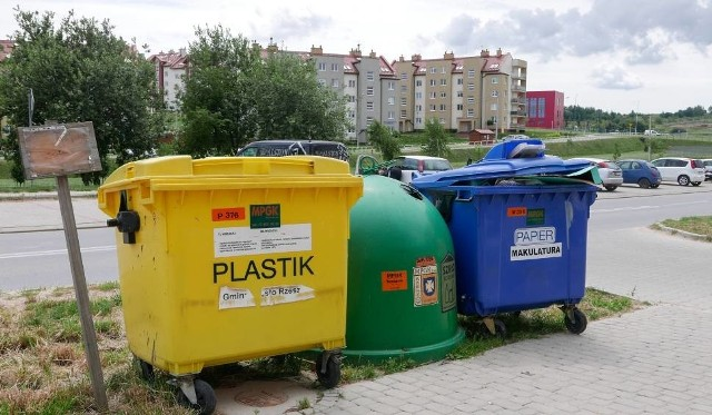 Nie segregujesz śmieci? Zapłacisz 4 razy więcej! Nowy pomysł rządu uderzy w dużą część Polaków