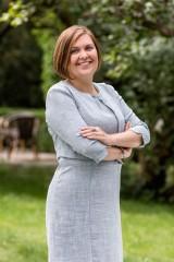 Polscy producenci leków zadowoleni ze zmian w ochronie patentowej