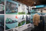 Okręty wojenne przypłyną na poznańską Cytadelę. Wystawa 3D w Muzeum Uzbrojenia w Poznaniu