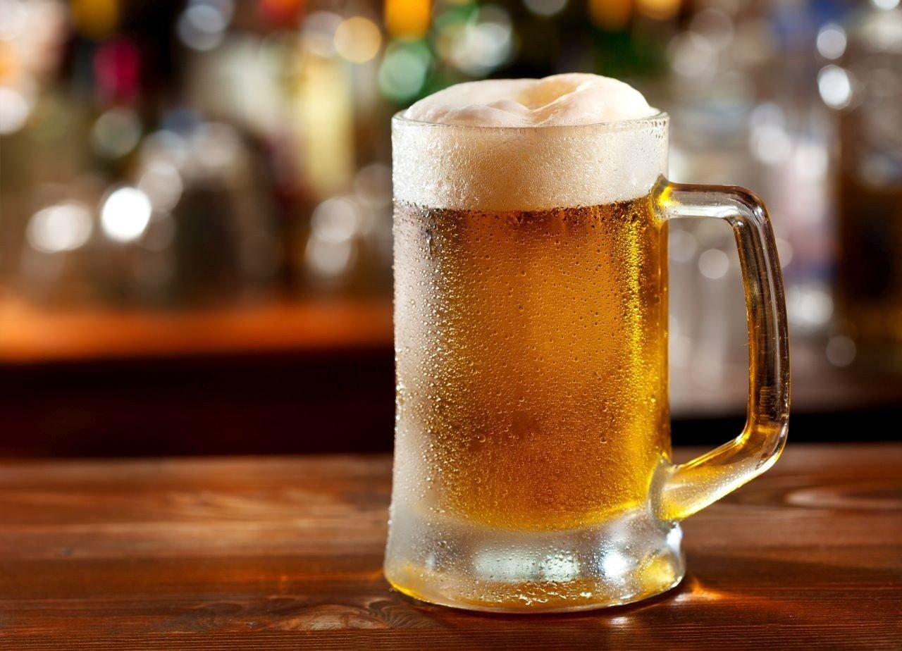 Smakosze piwa obejdą się ze smakiem?