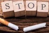 Papierosy, alkohol i nadwaga kontra żelazna konsekwencja
