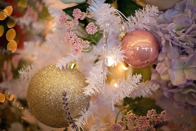 Najpiękniejsze Tradycyjne życzenia Na Boże Narodzenie 2412