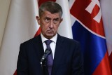 Praga: Czy afera Pandora Papers pogrąży premiera Andreja Babisza? Wybory w Czechach w weekend