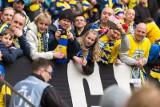 Bilety na finał Pucharu Polski Arka Gdynia – Legia Warszawa [CENY, RODZAJE, REGULAMIN]