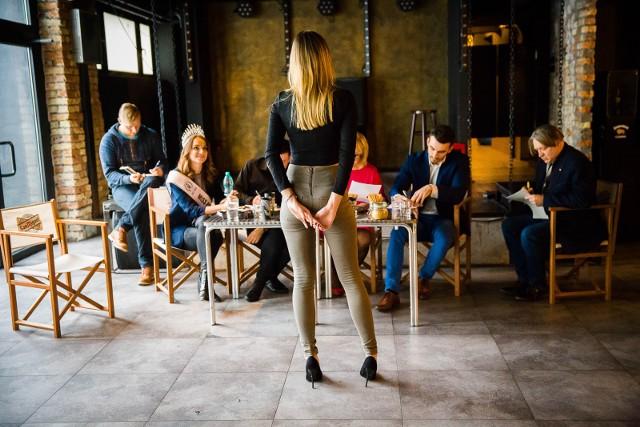 Casting na Miss Podlasia i Mistera Podlasia 2017 już w najbliższy weekend